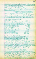 AS Board Minutes - 1917 October