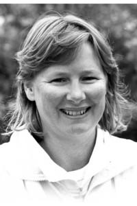 1980 Jo Ann Andrews