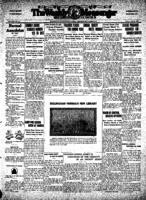 Weekly Messenger - 1926 June 18
