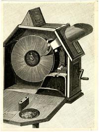 Mutoscope