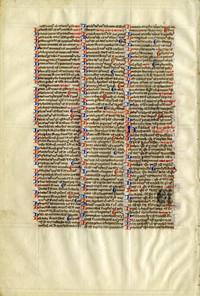 Item 3147 (verso)