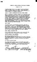 WWU Board minutes 1955 January