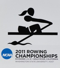 2011 NCAA Division II National Championship