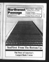 Northwest Passage - 1977 September 12