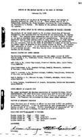 WWU Board minutes 1938 February