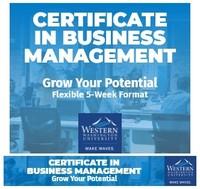 PD - Chegg NRCUA - Business Management Ads - June 2020