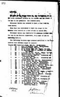 WWU Board minutes 1903 September