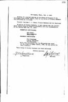 WWU Board minutes 1910 February