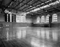 1948 Gymnasium
