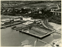 Bellingham Marine Boatbuilding Company