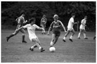 1986 Linda Bostjancic