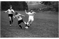 1982 WWU vs. Pacific Lutheran University
