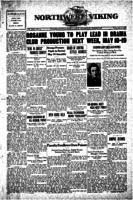 Northwest Viking - 1933 May 12