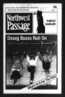 Northwest Passage - 1981 January 12