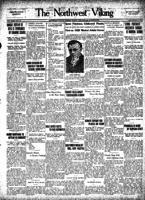 Northwest Viking - 1929 December 6