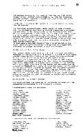 WWU Board minutes 1920 November