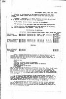 WWU Board minutes 1913 June