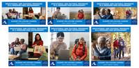 ALL Bellingham - Social - Aug 2021 to Jan 2022