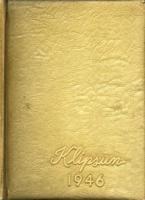 Klipsun, 1946