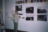 2007 Exhibit--Georgia (McCush) Heald