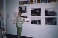 2007 Exhibit--Georgia (McCush) Heald