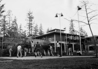 1970 Ridgeway Commons
