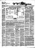 WWCollegian - 1948 April 23