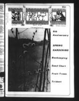 Northwest Passage - 1975 March 17