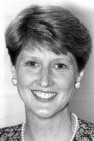 1993 Paulette Bergh