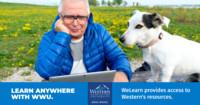 OCE - WeLearn - Facebook Ads - June 2020