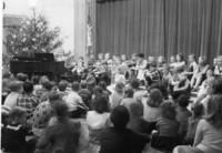 1940 Christmas Sing-A-Long