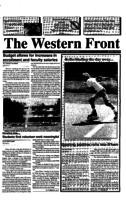 Western Front - 1991 July 10
