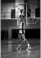 1983 WWU vs. Whitworth College