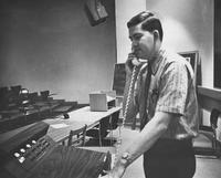 1972 Peter Dahl