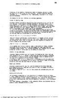 WWU Board minutes 1923 October