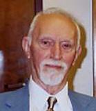 Stanley M. Daugert interview--June 16, 2004