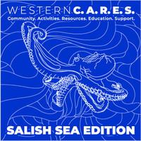 OCE - WesternCares - Salish Sea Custom Graphic - June 2020
