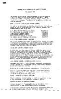 WWU Board minutes 1953 January