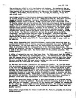 AS Board Minutes 1956-07-25