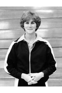 1979 Kathy Knutzen