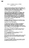 WWU Board minutes 1947 November