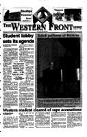 Western Front - 1998 January 27