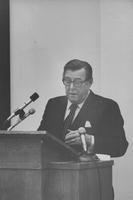 1972 Warren G. Magnuson