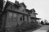 1979 Canada House