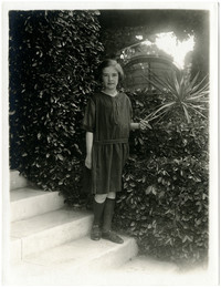 Catherine Deming