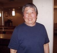 Elaine (Matsushita) Jamieson interview--May 10, 2010