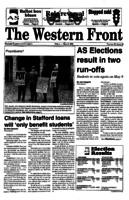 Western Front - 1995 May 5