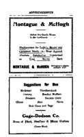 Messenger - 1911 January