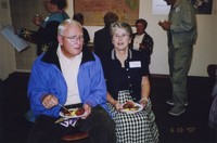 2007 Exhibit--Denny Lewis and Judy (Hall) Lewis
