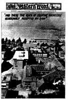Western Front - 1970 September 29
